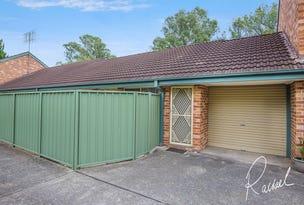 3/68 William Street, North Richmond, NSW 2754