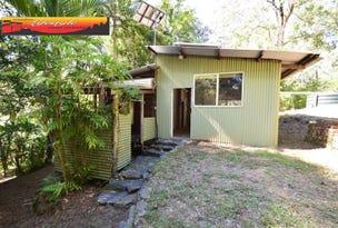 6/1157 Stony Chute Road, Wadeville, NSW 2474