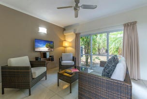 144 Reef Resort/121 Port Douglas Road, Port Douglas, Qld 4877