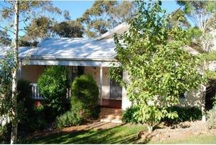 8 Farnells Road, Katoomba, NSW 2780