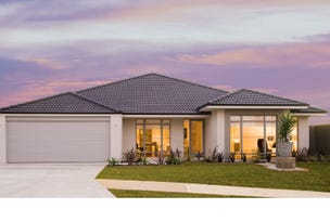 Lot 69 McDowell Road, Witchcliffe, WA 6286