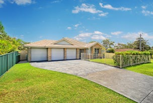 37 Grandview Street, Erowal Bay, NSW 2540