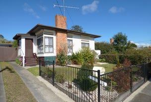 15 Richard Street, Moe, Vic 3825