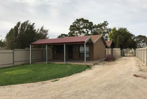92A Basedow Road, Tanunda, SA 5352