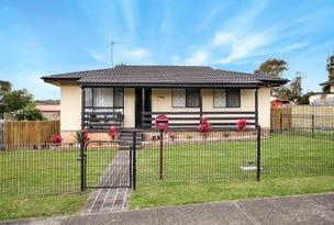 7 Carrington Street, Barrack Heights, NSW 2528