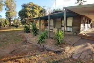 81 Hovell Street, Howlong, NSW 2643