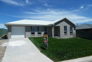 26 McLean St, Bathurst, NSW 2795