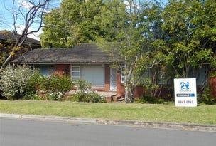 18 Maunder Avenue, Girraween, NSW 2145