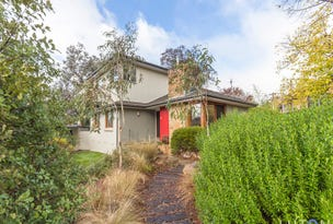 11 Haswell Place, Chifley, ACT 2606