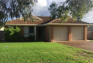 97 Chisholm Road, Ashtonfield, NSW 2323