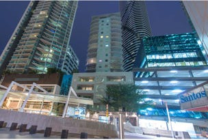 113/30 Tank Street, Brisbane City, Qld 4000