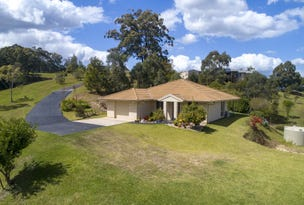 98 Peppertree Grove, Talarm, NSW 2447
