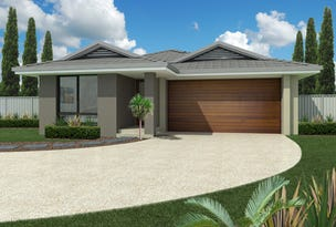 Lot 530 Stayard Drive, Largs, NSW 2320