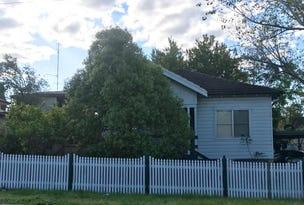 39 Skilton Avenue, East Maitland, NSW 2323