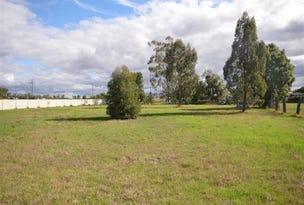 61-63 Oakham St, Boggabri, NSW 2382