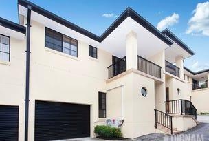 3/14 Popes Road, Woonona, NSW 2517