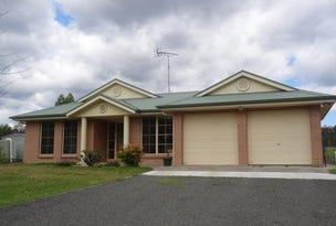 13 STORKS ROAD, Glen Oak, NSW 2320