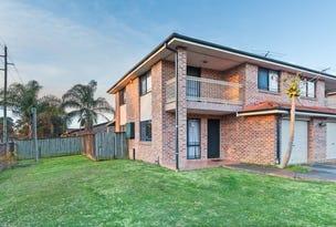 1/36 Minto Road, Minto, NSW 2566