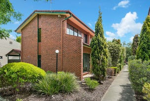 10/230 Gover Street, North Adelaide, SA 5006