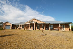 250 Swanbrook Road, Inverell, NSW 2360