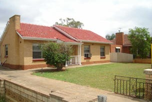 72 Ridley Road, Elizabeth South, SA 5112