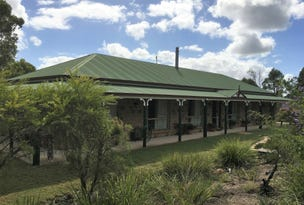30 Wilkinson Rd, Carneys Creek, Qld 4310