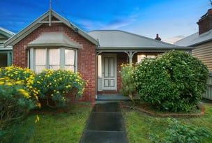 23 Grey Street, East Geelong, Vic 3219