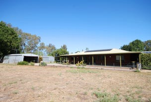 531 Whorouly Road, Whorouly, Vic 3735