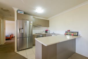 3/10-14 Syria Street, Beenleigh, Qld 4207