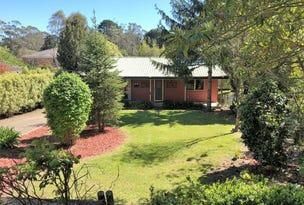 27 Ebury Street, Bundanoon, NSW 2578