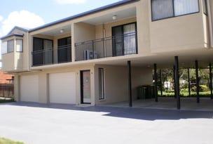 Unit 4/29 Mortimer Street, Caboolture, Qld 4510