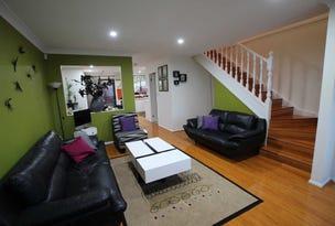 11/127 POLDING STREET, Fairfield Heights, NSW 2165