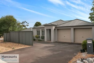 11 Blackburn Road, Elizabeth East, SA 5112
