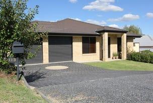 113 Pelham Street, Tenterfield, NSW 2372