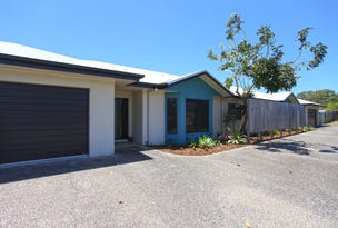 1 & 2/13 Bilgola Place, Blacks Beach, Qld 4740
