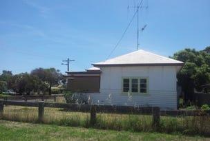 16 Mingelo Street, Peak Hill, NSW 2869