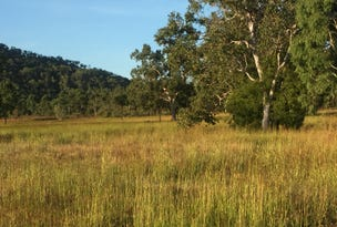 Lot 4, Tindall Court, Alligator Creek, Qld 4816