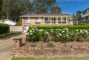73 Karoola Crescent, Surfside, NSW 2536