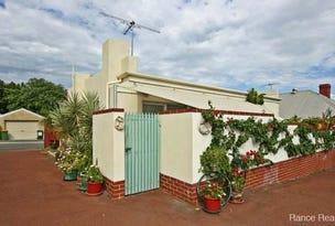1 Pearse Street, North Fremantle, WA 6159