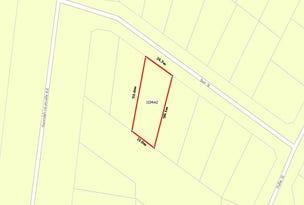 17 Barr Street, Hivesville, Qld 4612