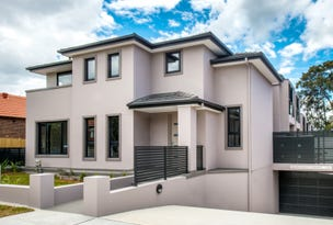 5/55-57 Gipps Street, Concord, NSW 2137