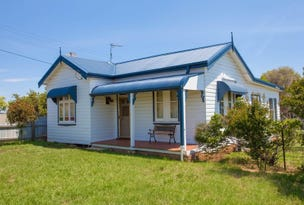 159 Pierce Street, Wellington, NSW 2820