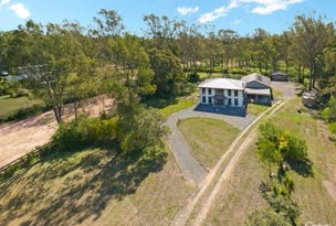 141-147 Neville Road, Stockleigh, Qld 4280