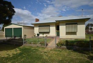 14 - 16 Thompson Street, Forbes, NSW 2871