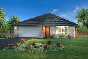 Lot 8 Salamander Place, Moss Vale, NSW 2577