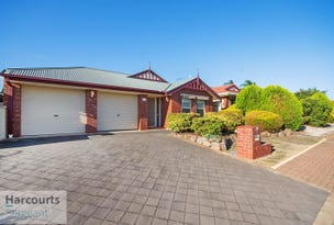 20 Castle Court, Blakeview, SA 5114