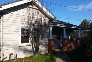 27 Yaldwyn Street West, Kyneton, Vic 3444