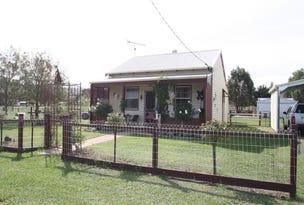 34/36 Casterton Road, Coleraine, Vic 3315