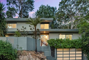 23 Dulwich Road, Roseville, NSW 2069