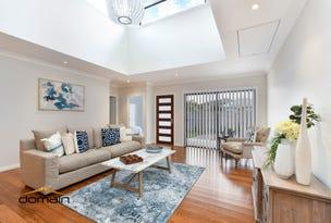 1-2/127-129 Barrenjoey Road, Ettalong Beach, NSW 2257